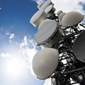 Telcos at risk if they don't keep up with rapid industry change