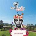 Annual Food Fashion Music Fest in Durban