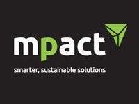Mpact Plastic Containers, a subsidiary of Mpact and new NAACAM member