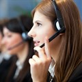 Gamification can ease contact centre pressure