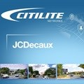 JCDecaux South Africa relaunches its Citilite networks reinforced by OMC (Road) metrics