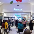 Profica concludes two multi-million retail projects