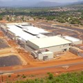 R1bn supermall opens in Thohoyandou August 2017