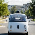 Google self-driving car unit spins off as Waymo