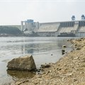 Zimbabwe responding to limitations of hydro power