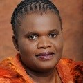Muthambi tells MPs she objected to Hlaudi getting top SABC job