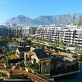 Tourist accommodation income up 7.9% in October