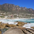 Christmas in Clifton at just R150K a day