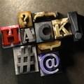 New Yahoo hack hits a billion-plus users