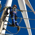 Eskom compromises job creation in renewables sector