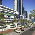 Pearls Mall opens in Umhlanga