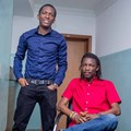Nigerian fintech startup Paystack closes on $1.3m seed funding