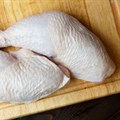 Local industry disappointed with 13.9% increase in duty for EU poultry