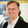 Educor Holdings announces new CEO