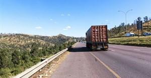 AfDB commits $74.9m for Dar, Maputo road network