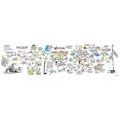 Community-scale projects are Africa's energy future
