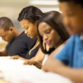 Skills revolution puts Africa on growth path