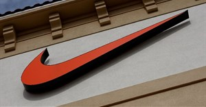 Nike chief financial officer Andy Campion said the sports giant is in the process of addressing excess supplies and that the key North America region should return to profit-margin growth in the next six months ()