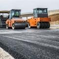 Macozoma plans 'balanced funding portfolio' for road upgrades