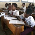 20% maths decree sets a dangerous precedent for schooling in South Africa