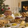 SA's most festive Christmas lunch spots