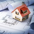 Home-building sector in decline