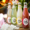 Mason launches new range of alcoholic mixed drinks in SA