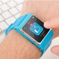 Low-cost devices drive growth in wearable gadgets market