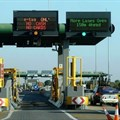 This is how badly e-tolls have failed