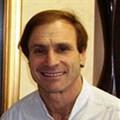 Marc Lubner - CEO of Afrika Tikkun