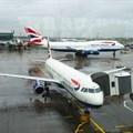 British Airways cabin crew suspend Christmas strike