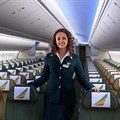 Ethiopian Airlines announces nonstop service to Singapore