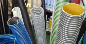#BizTrends2017: Exciting areas of growth in plastic pipe industry