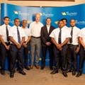 Air Seychelles engineers graduate with flying colours