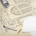 Ensure your building dreams don't turn into a construction nightmare