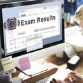 Matric results to be announced