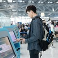IT investments for airport security a top priority globally