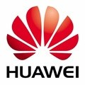 Global launch by Huawei of new mid-range smartphone