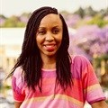 Tumi Mohube wins global entrepreneur award