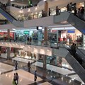Retail sales growth expected to underperform economic growth