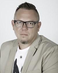 Dave Nemeth