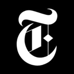 Apple removes New York Times app from China store