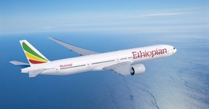 Ethiopian Airlines announces new flights to link Africa and China