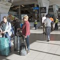 Acsa turbulence on plummeting service charges