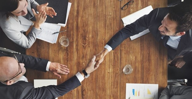 10 ways to increase sales through effective negotiation