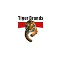 Tiger Brands bosses cash in after failure