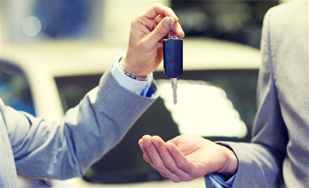 #BizTrends2017: Practical, efficient and affordable cars are here to stay