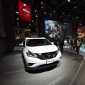 Renault-Nissan doubles down on autonomous cars