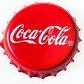Sugar wars: Coke faces first salvo in US false advertising lawsuit