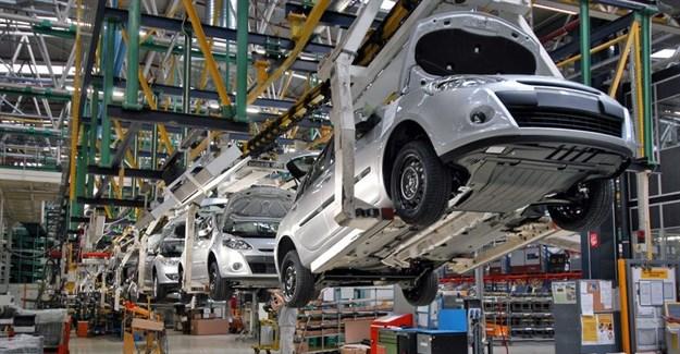 GM won't move auto production from Mexico despite Trump's criticism